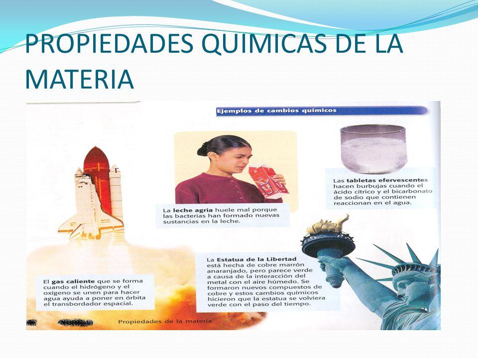 Introduccion A La Materia Ppt Video Online Descargar