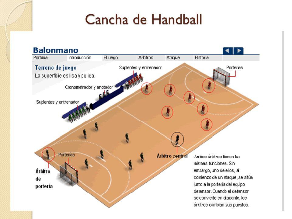 Arbitros Futbol Sala Reglamento Futbol Sala Zapatilla