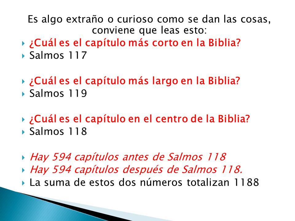 Sab a usted esto de la biblia ppt descargar - Cosas que no se hacen en la cama ...