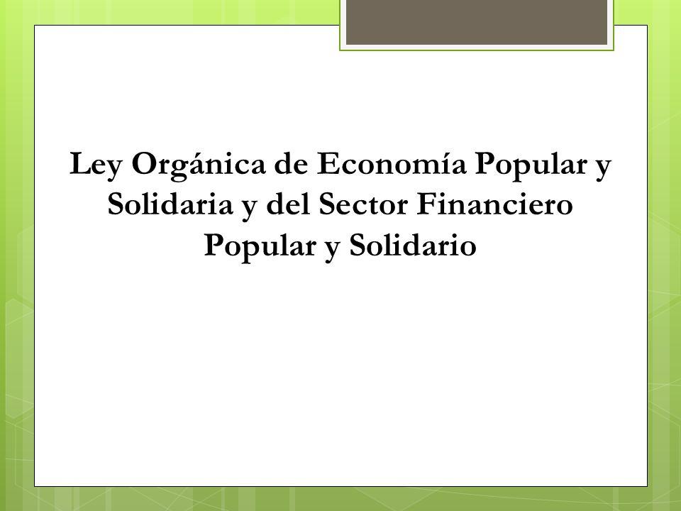 ASOCIACION DE COOPERATIVAS SOLIDARIDAD