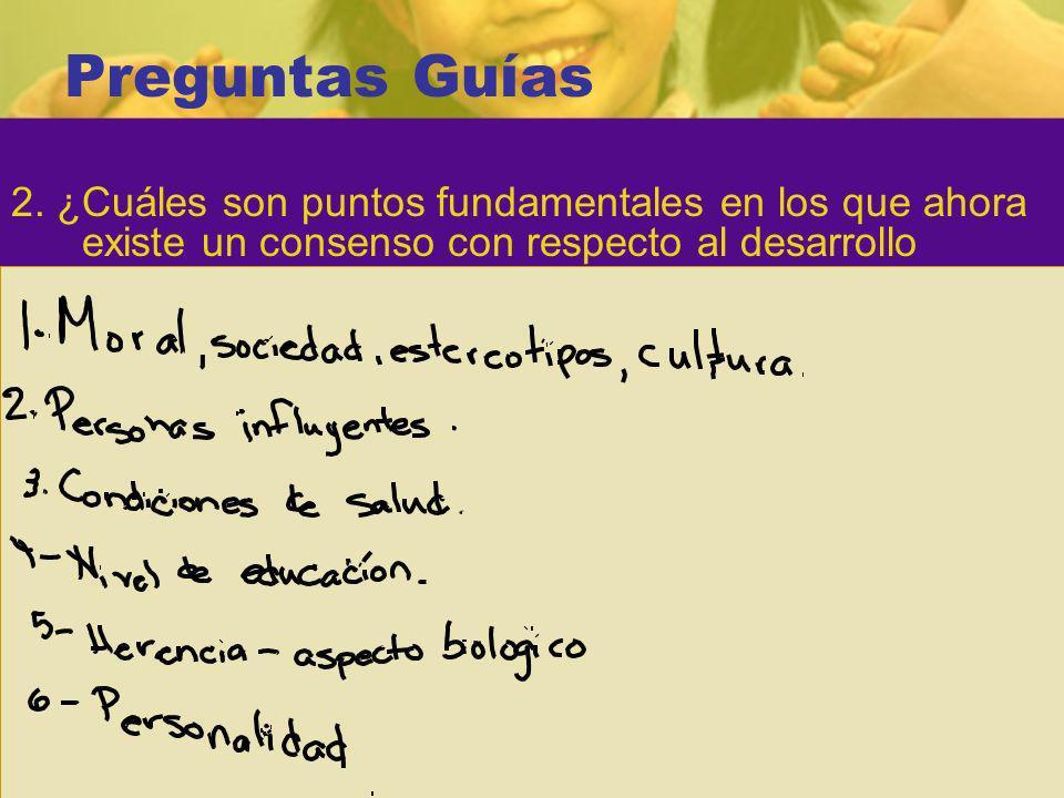 Preguntas Guías 2.