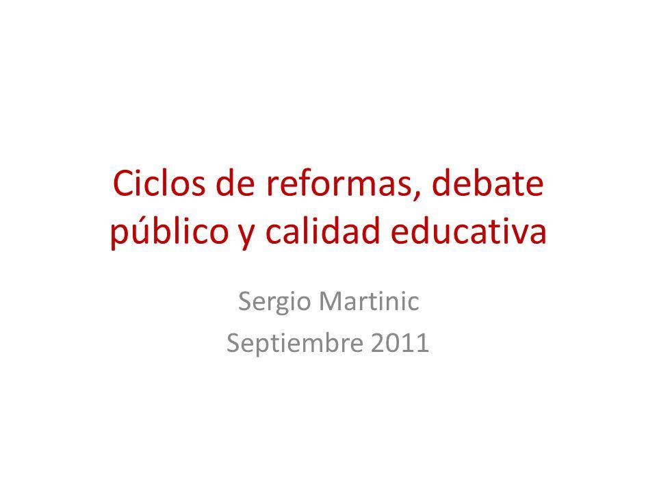 Reformas de calidad free ideas para reformar tu saln with - Reformas de calidad ...