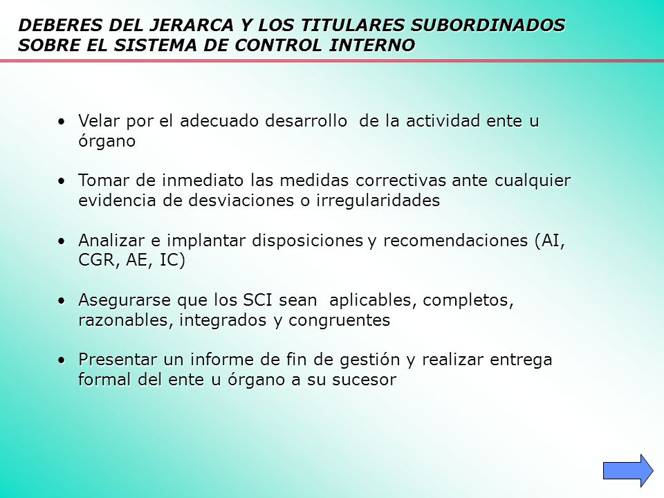 Lic c sar enrique quir s mora ppt descargar for Interno velar