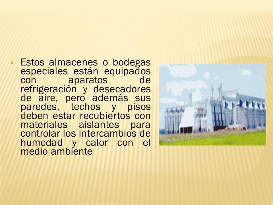Aislantes de humedad gallery of okiblott dec lnea premium - Aislantes de humedad ...