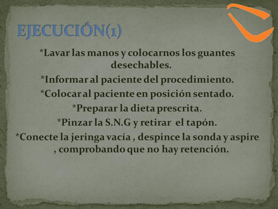 EJECUCIÓN(1)