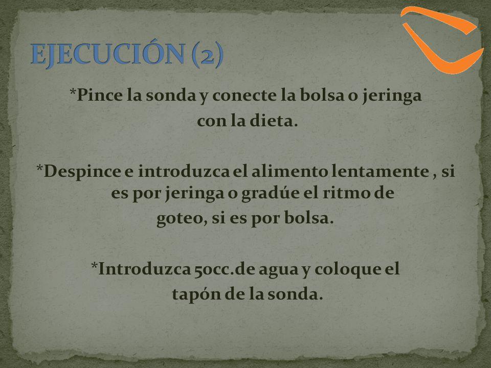 EJECUCIÓN (2)
