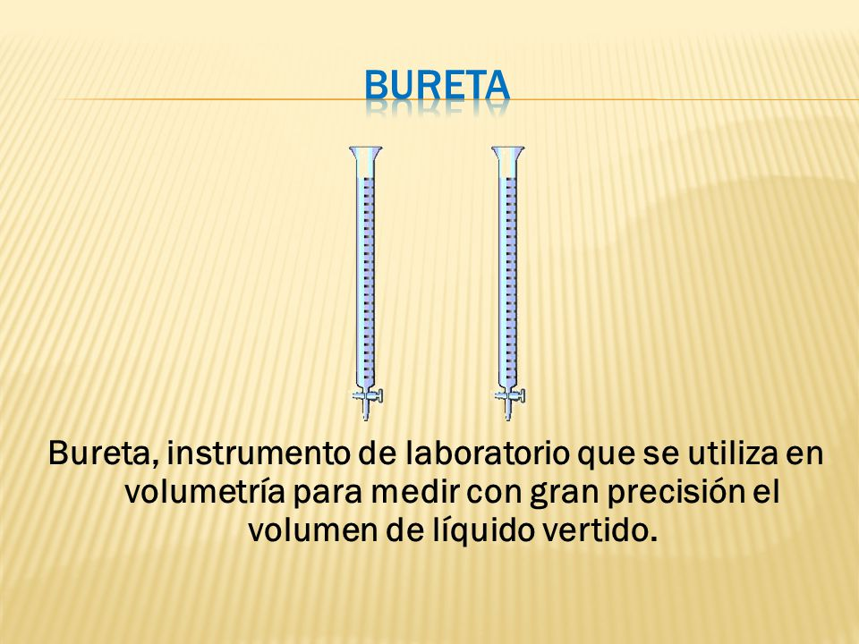 Cual es el instrumento que se utiliza para medir el agua for En que se utiliza el marmol