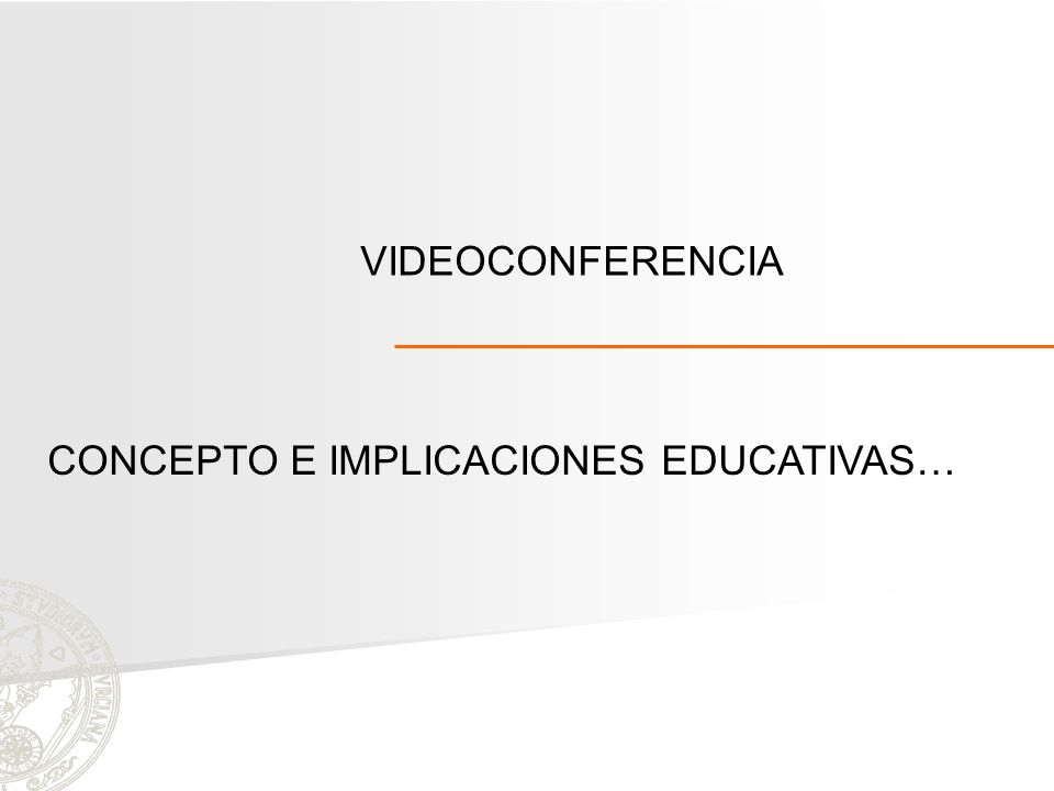 CONCEPTO E IMPLICACIONES EDUCATIVAS…