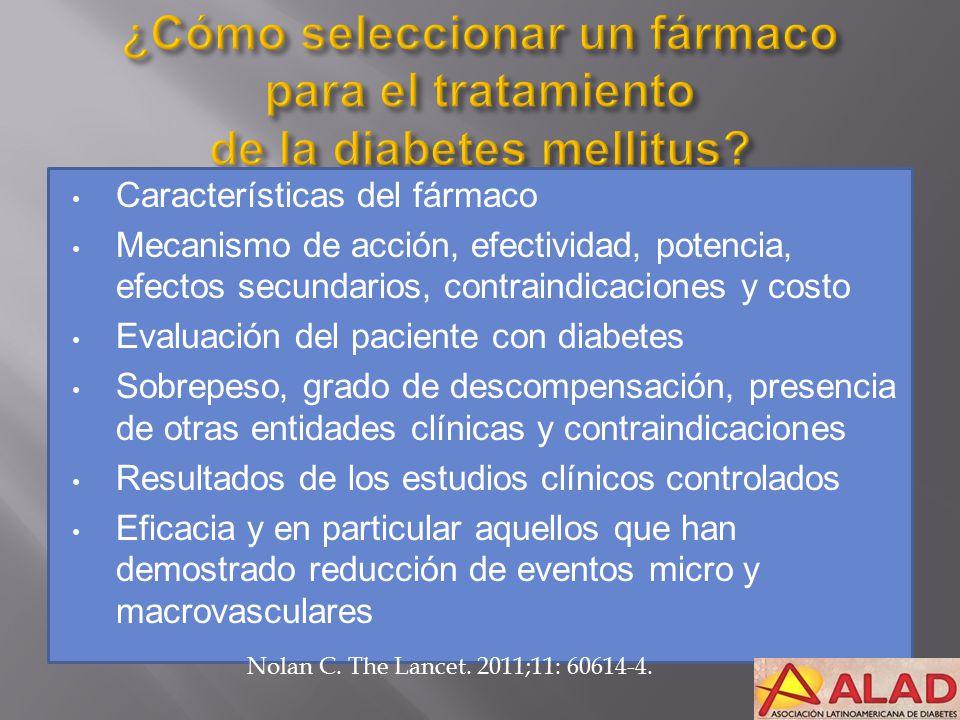 10 consejos para el tratamiento de la diabetes diabetes