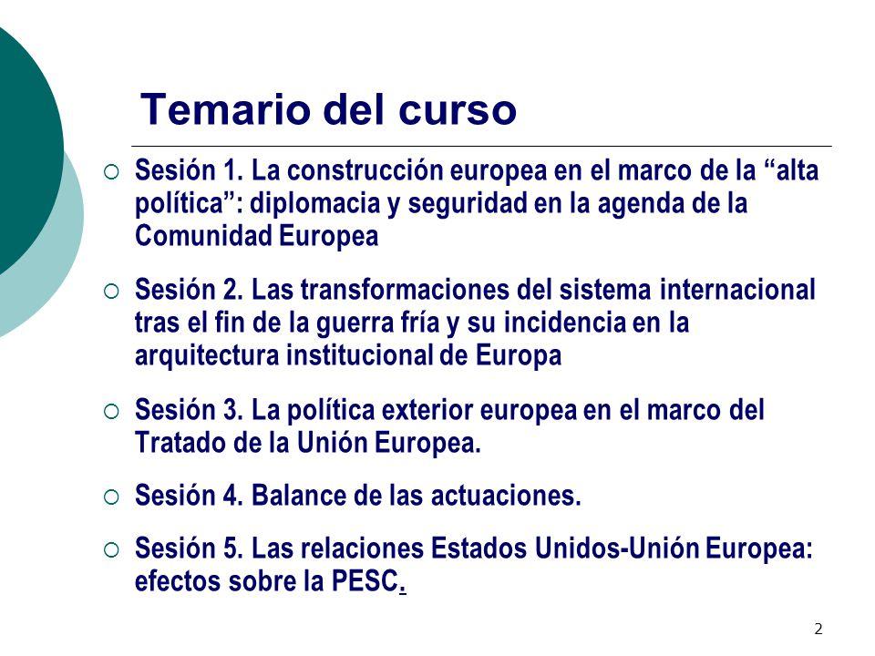 Prof juan pablo soriano universidad aut noma de barcelona for Estudios de politica exterior