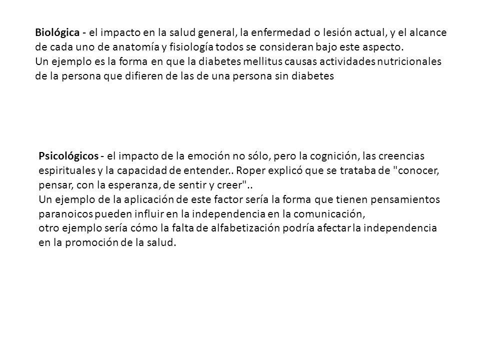 Perfecto Anatomía Y Fisiología De La Diabetes Mellitus Regalo ...