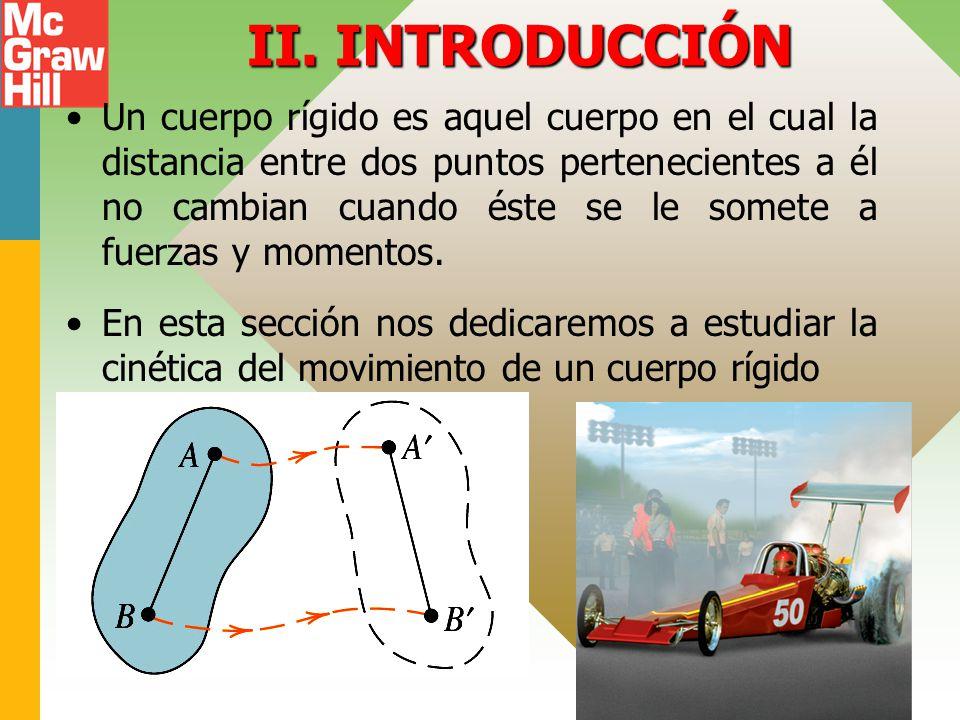 2010 CURSO: FISICA I DINAMICA DE UNCUERPO RIGIDO - ppt video online ...
