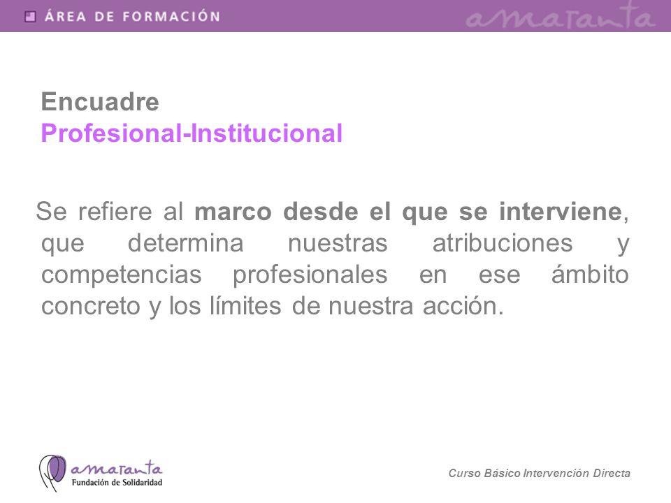 Dorable Cotizaciones De Encuadre Festooning - Ideas Personalizadas ...