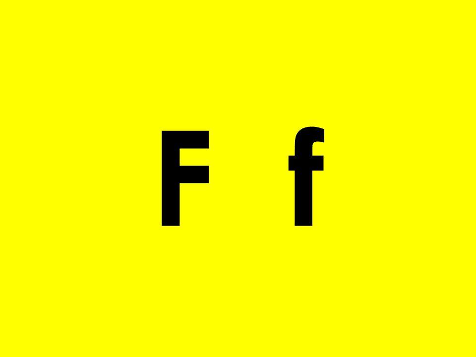 o F f