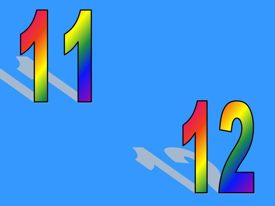11 12
