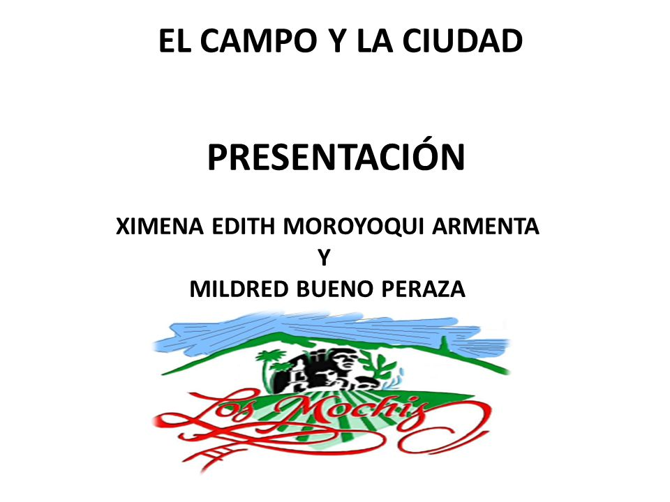 XIMENA EDITH MOROYOQUI ARMENTA