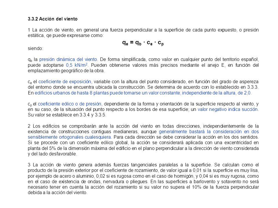 Documento b sico se ae ppt descargar for Accion educativa espanola en el exterior