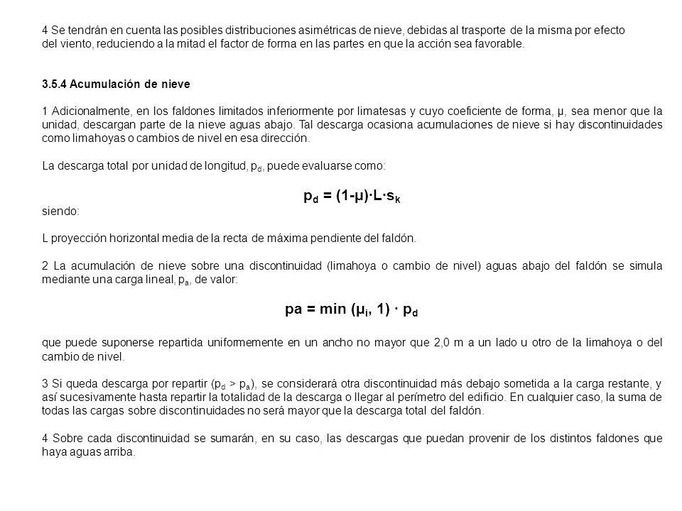 pd = (1-μ)·L·sk pa = min (μi, 1) · pd