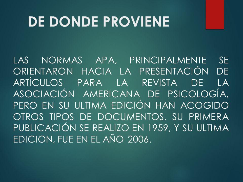 Asignatura: Proyecto I - ppt video online descargar