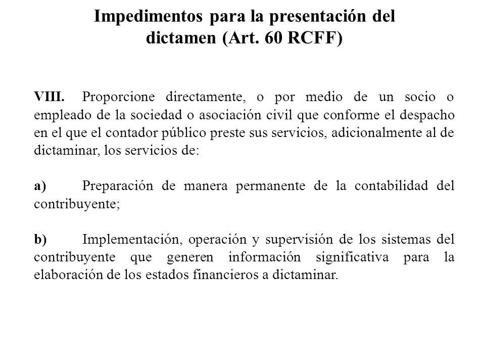 ASPECTOS RELEVANTES DEL REGLAMENTO DE CODIGO FISCAL ppt descargar