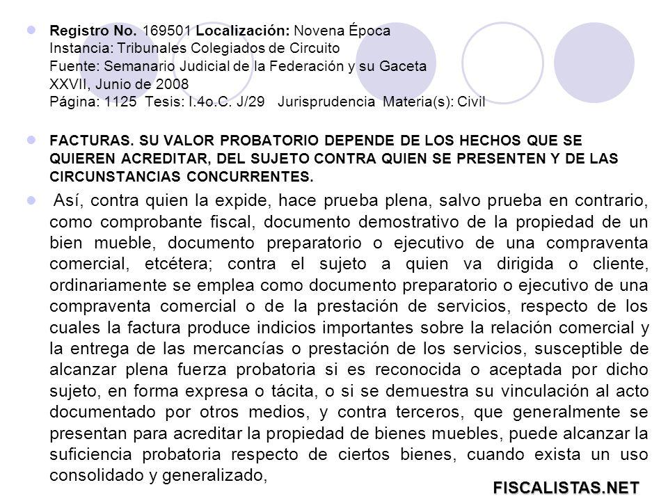 Registro Bienes Muebles Toledo : Miguel chamlaty toledo ppt descargar