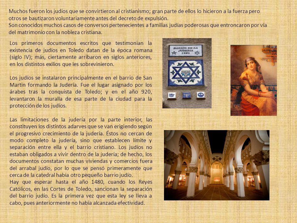Matrimonio Judio Catolico : La península ibérica tres religiones culturas ppt