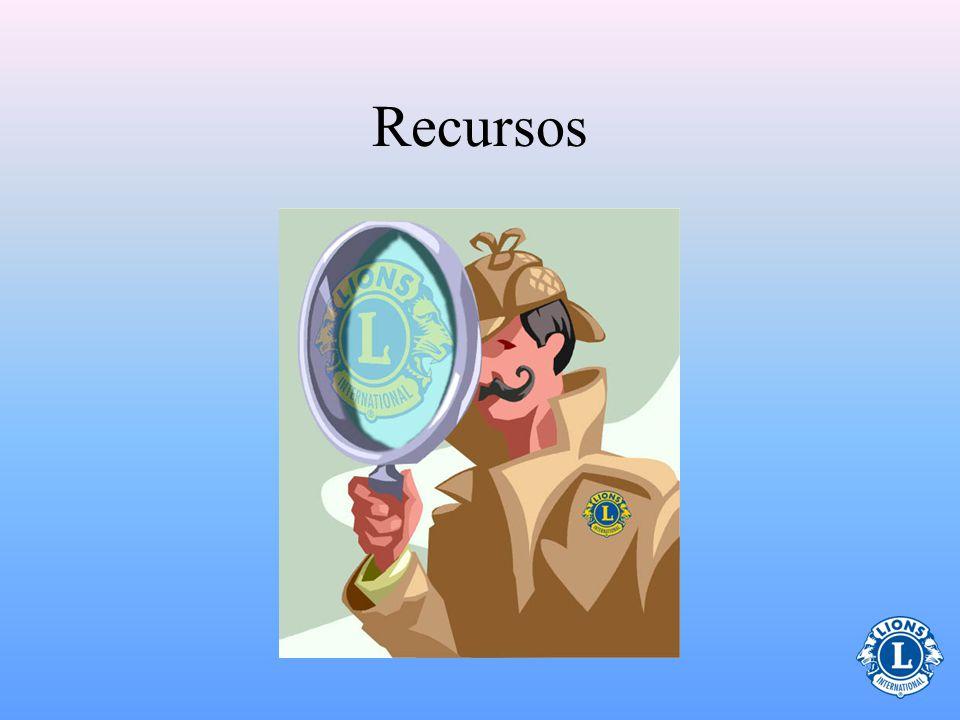 Recursos 1