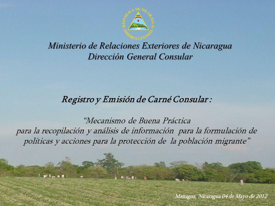 Bienvenidos A Nicaragua Nuestra Bella Tierra De Lagos Y Volcanes Ppt Descargar