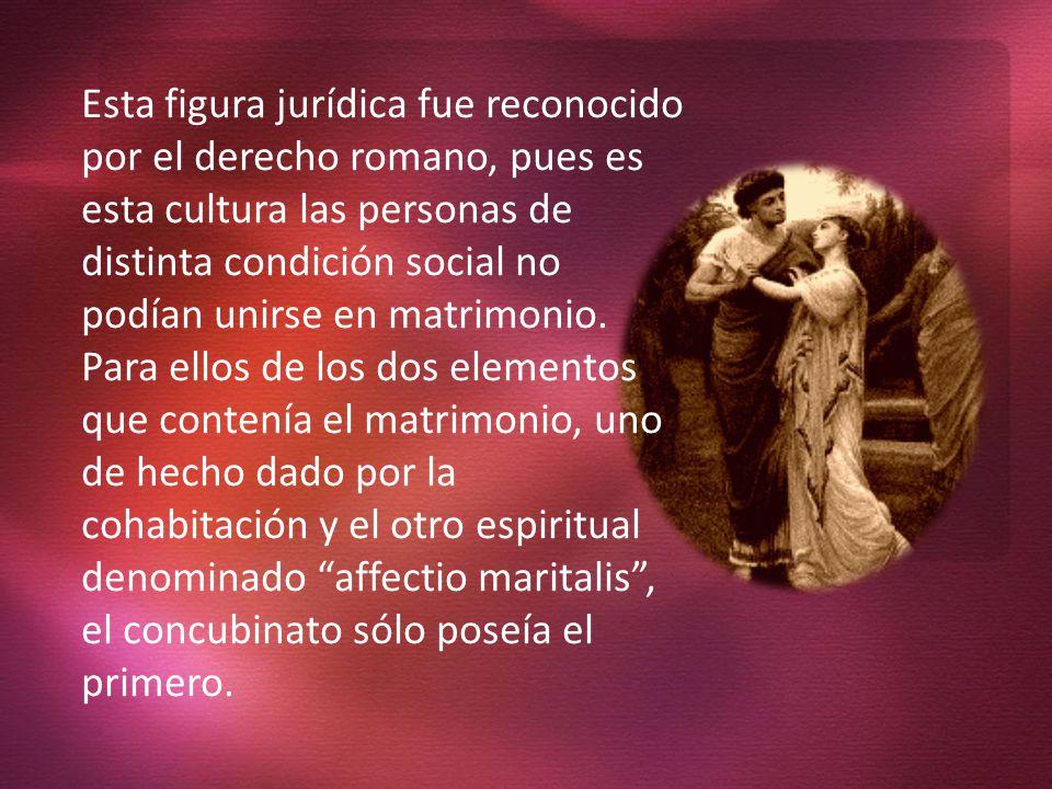 Comparacion Del Matrimonio Romano Y El Actual : Diversas uniones del hombre y la mujer en roma ppt