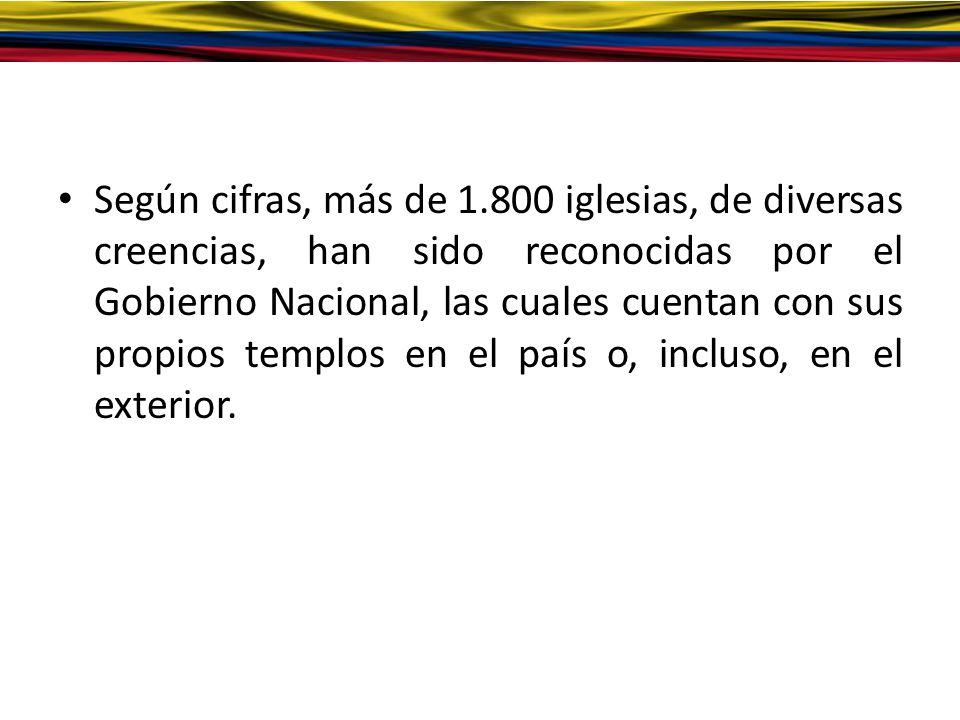 El Matrimonio Catolico Tiene Efectos Civiles En Colombia : Carlos hidalgo bolaños ppt descargar