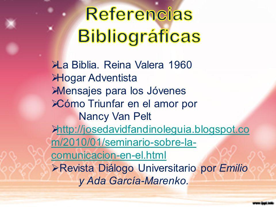 Matrimonio En La Biblia Reina Valera : Claves para un noviazgo exitoso ppt video online descargar