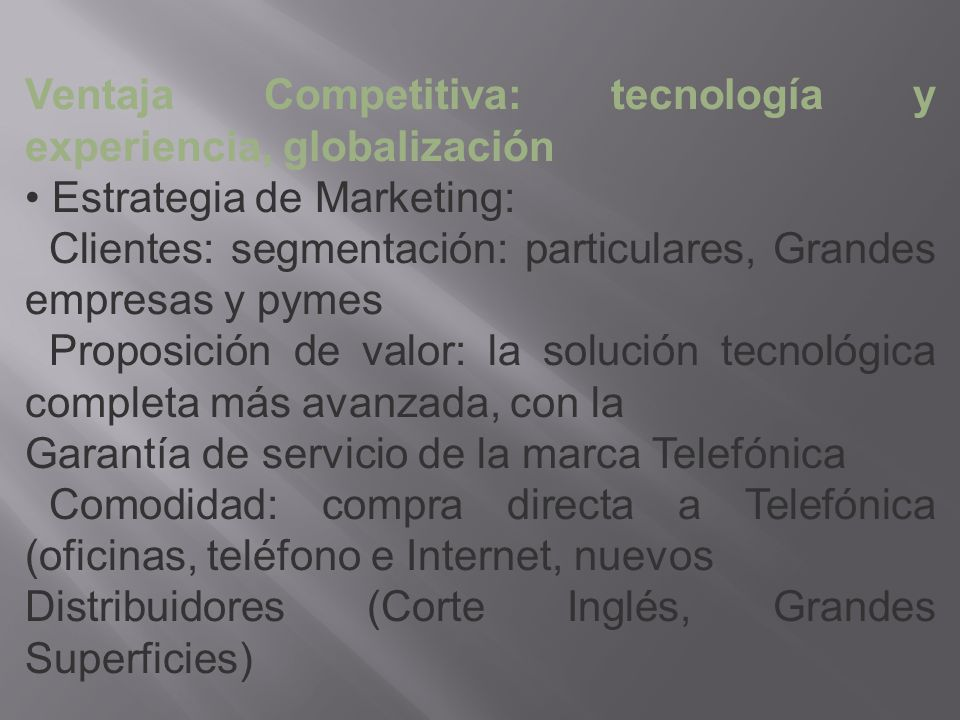 Integrantes delgado carranza anni sanchez sanchez sucely for Bankia particulares oficina internet entrar