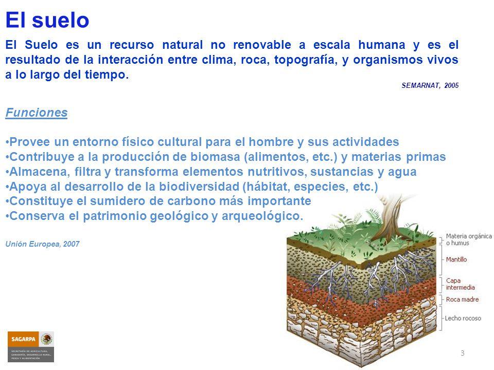 Los recursos naturales ppt descargar for Recurso clausula suelo