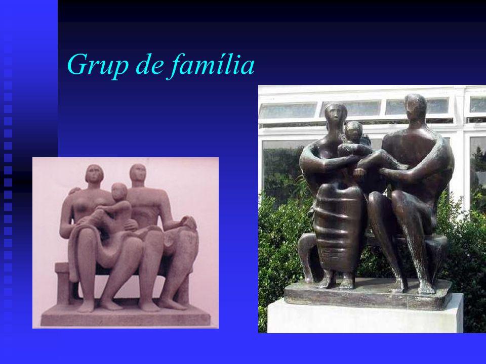 Grup de família