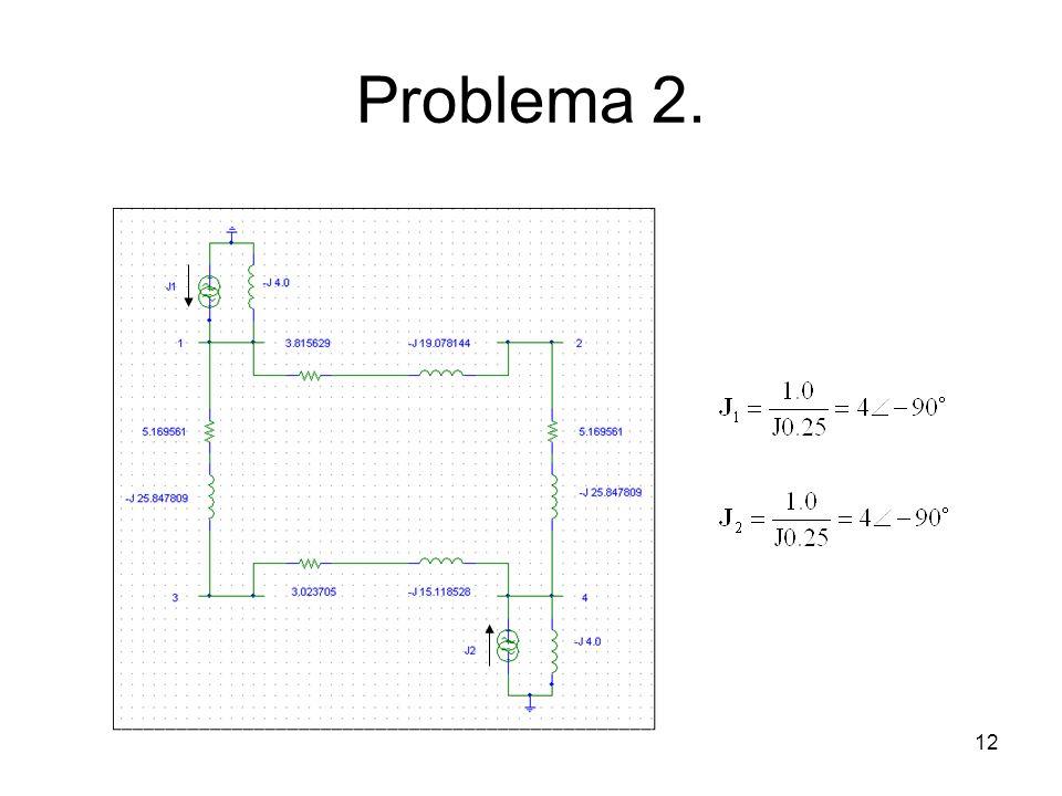 power system analysis john grainger william stevenson pdf