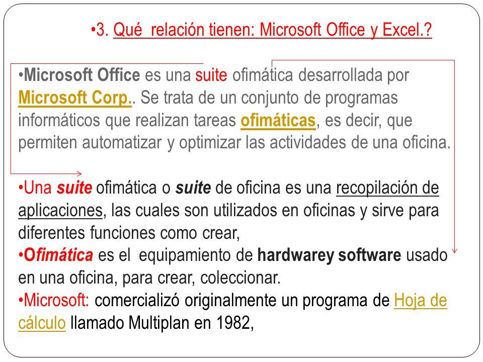 Que es microsoft windows excel ppt descargar for Actividades que se realizan en una oficina wikipedia