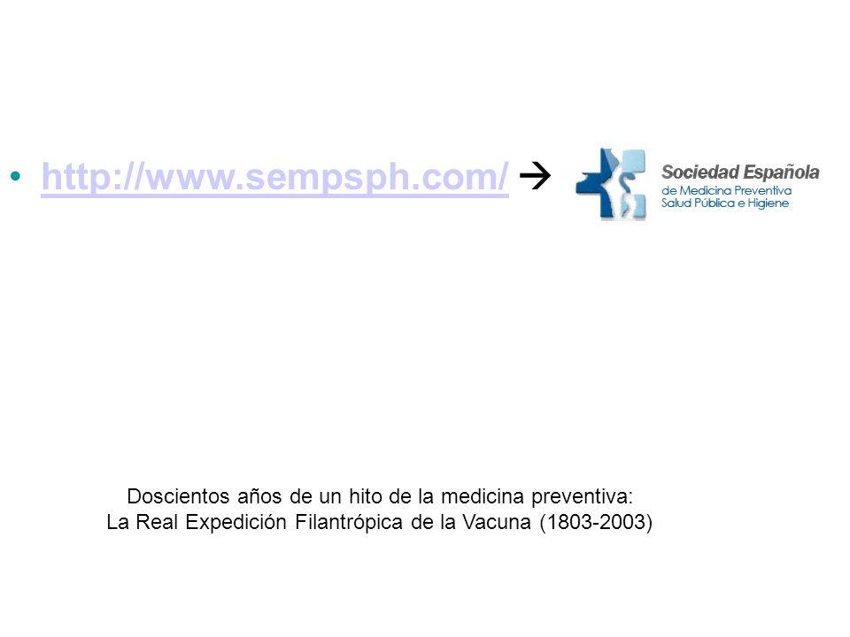 http://www.sempsph.com/ 