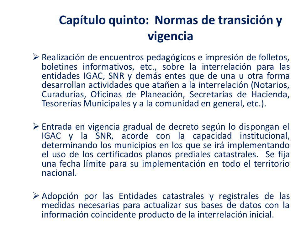 Interrelaci n registro catastro ppt video online descargar for Oficinas de registro de la comunidad de madrid