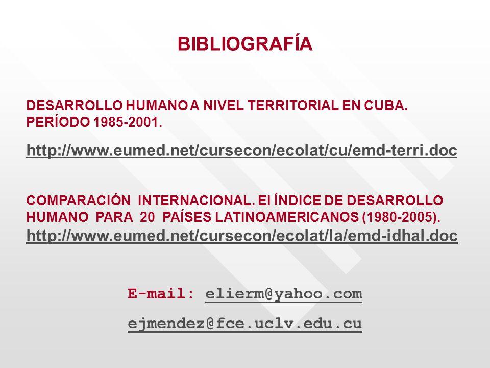 E-mail: elierm@yahoo.com