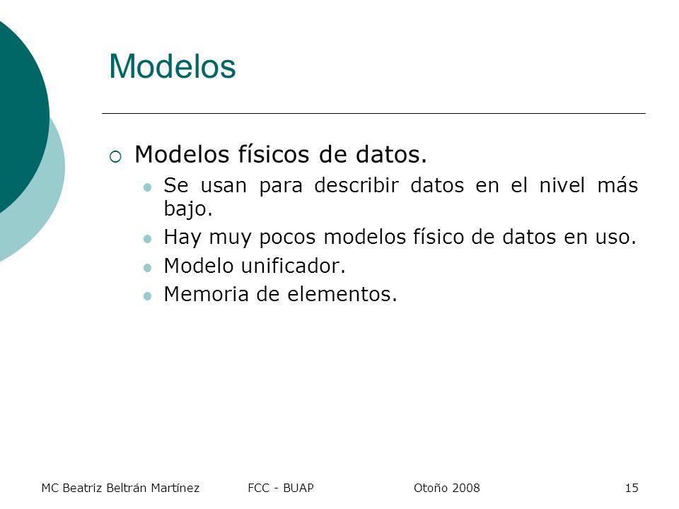 Base de datos de radioaficionados Fcc