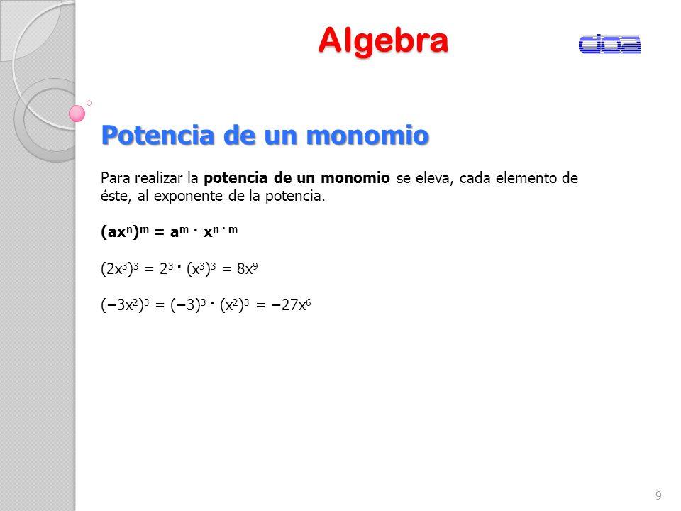 Curso de: Matemáticas de Apoyo - ppt descargar