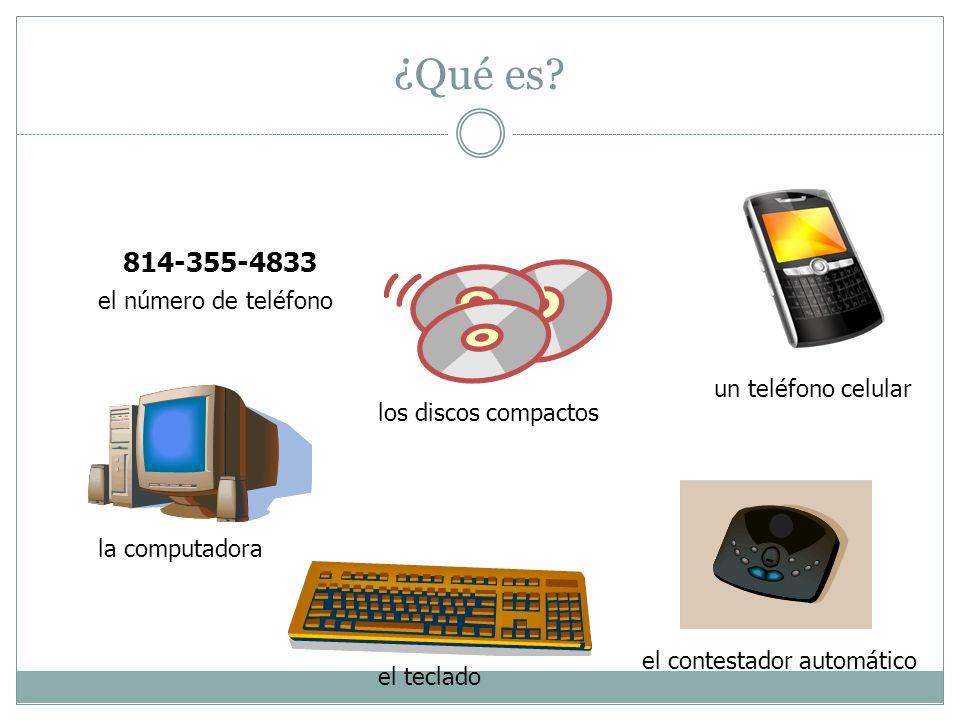 ¿Qué es 814-355-4833 el número de teléfono un teléfono celular