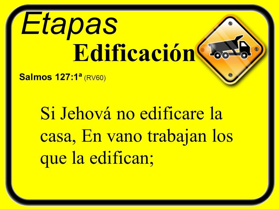 EtapasEdificación.