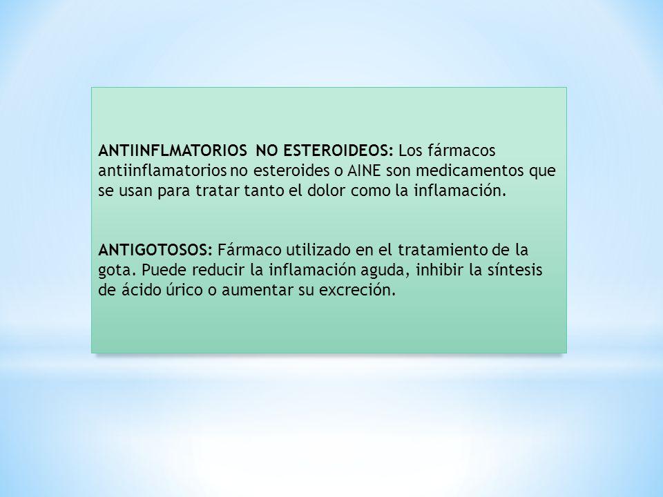 cerveza sin alcohol para el acido urico embarazo y acido urico alto vegetales que reducen el acido urico