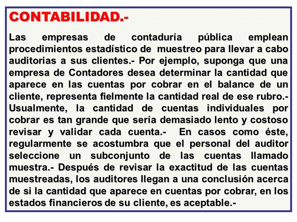 CONTABILIDAD.-