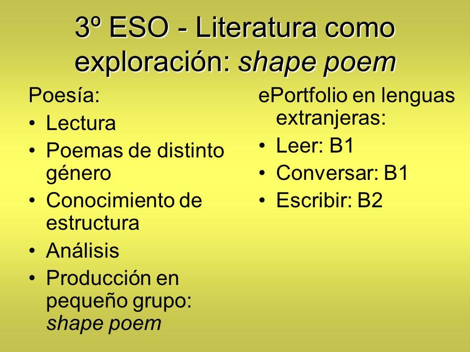 Elena del Pozo Jefa de Estudios Bilingües - ppt video online descargar
