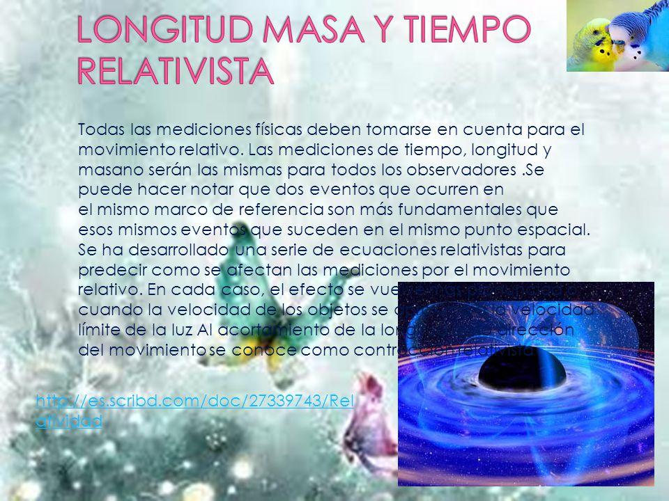 Resultado de imagen de Haces Relativistas Radiactivos