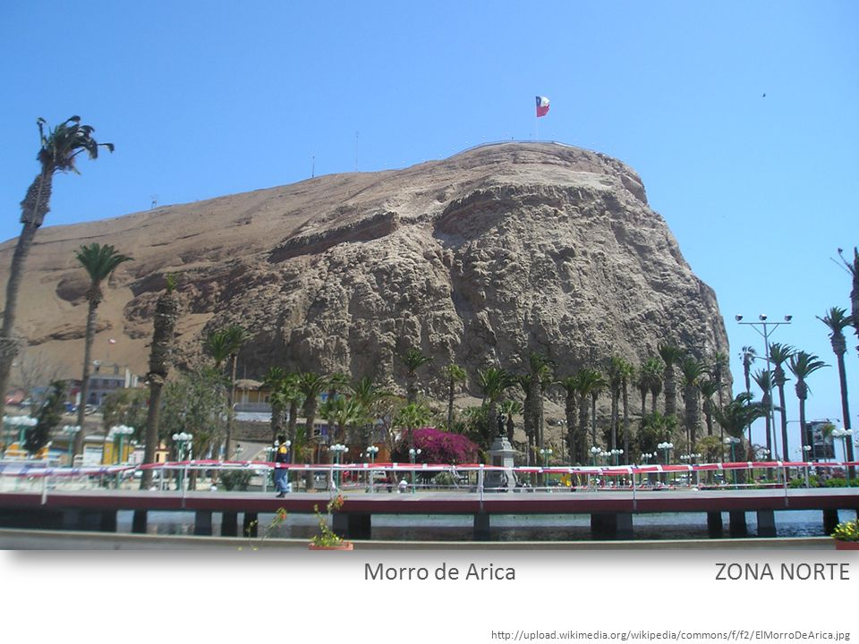 Paisajes chilenos 1 b sico im genes en wikimediacommons for Acuarios zona norte