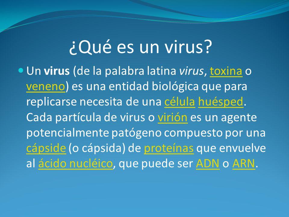 Hemaglutinina y neuraminidasa armas moleculares del virus for Que es un vivero frutal