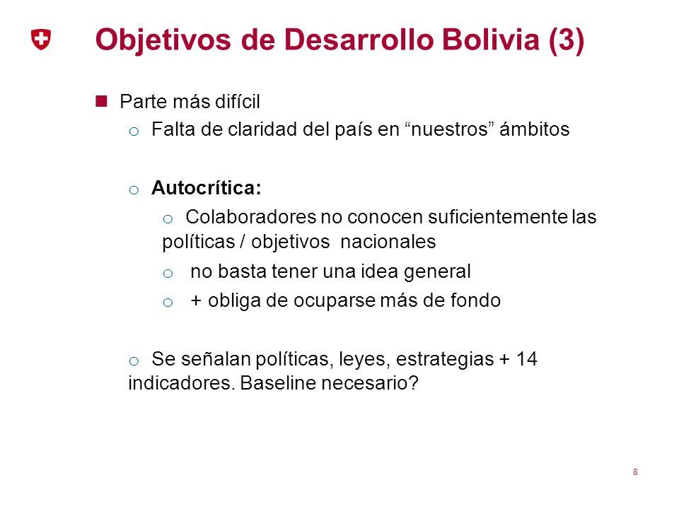 Objetivos de Desarrollo Bolivia (3)